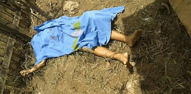Três mortes foram registrada em Rio Branco nesta quarta-feira