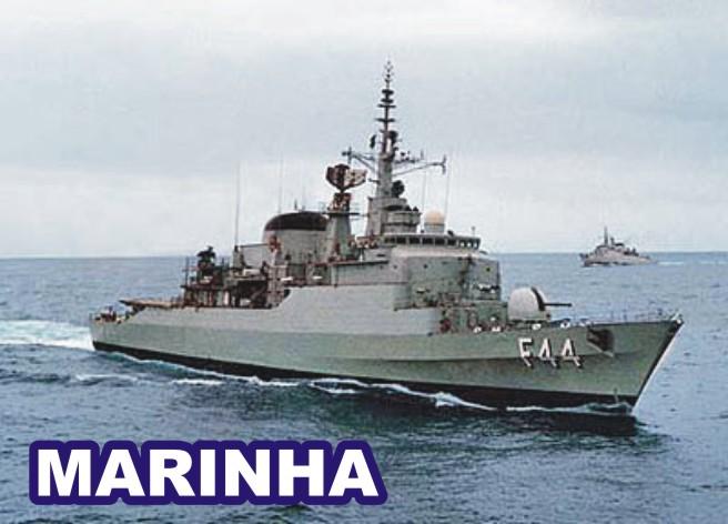marinha1