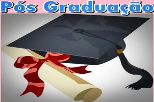 pos-graduacao acre