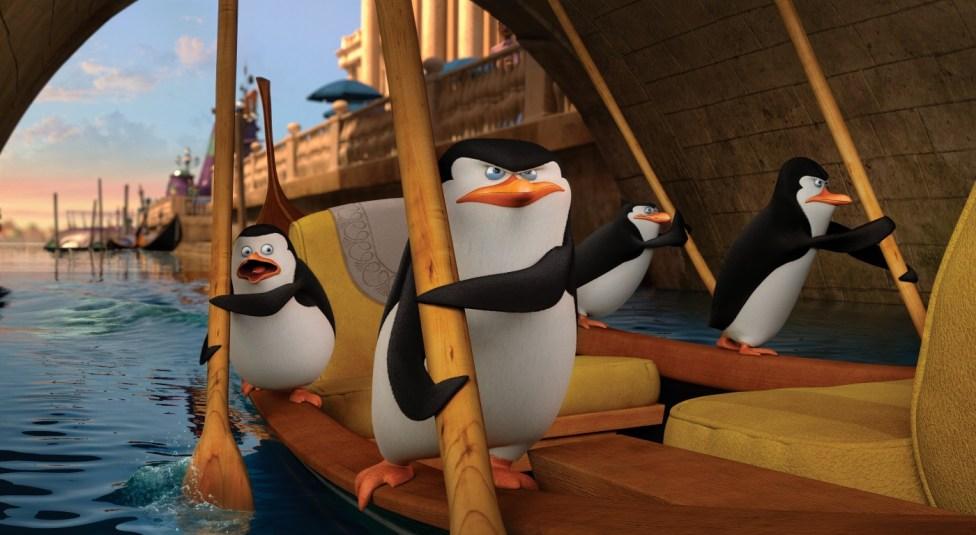 Die-Pinguine-von-Madagascar-3D-foto-2