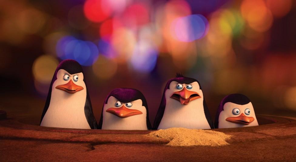 Die-Pinguine-von-Madagascar-3D-foto-3