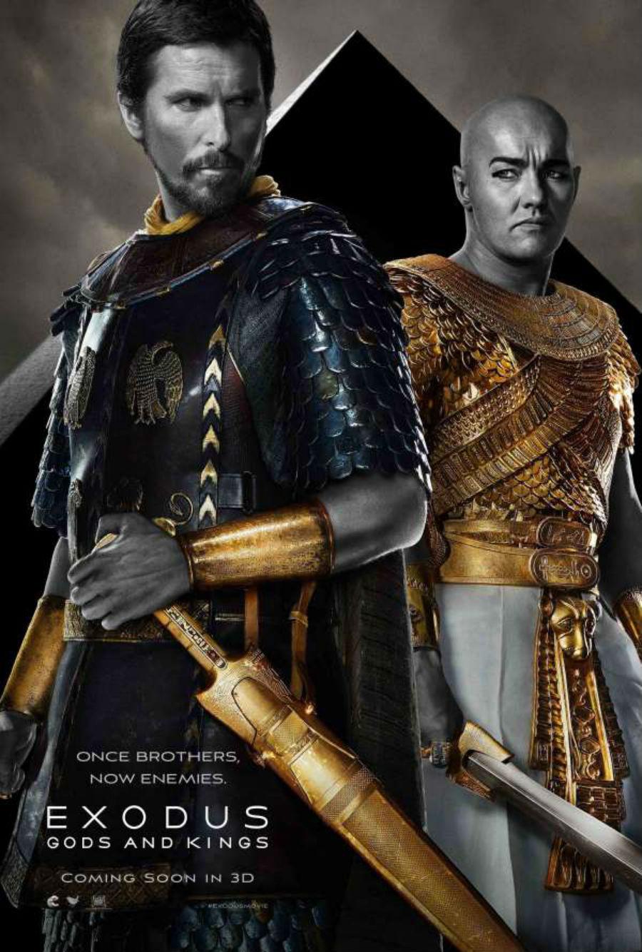 Exodus-Goetter-und-Koenige-3D-poster-22