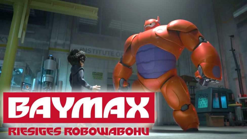 baymax-riesiges-robowabohu-3d-deutscher-trailer2