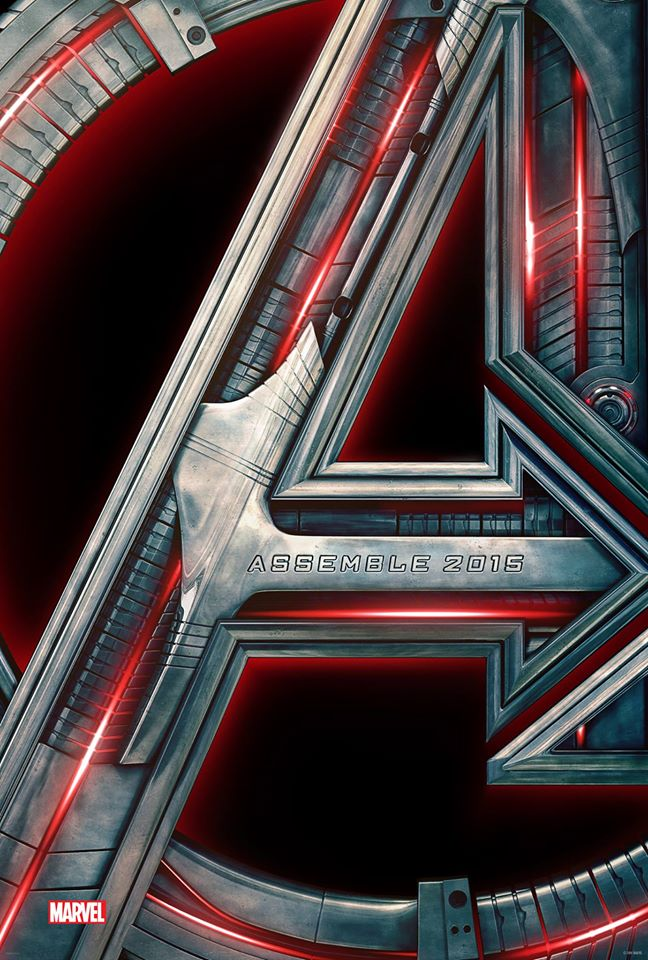 Avengers-Age-of-Ultron-3d-poster