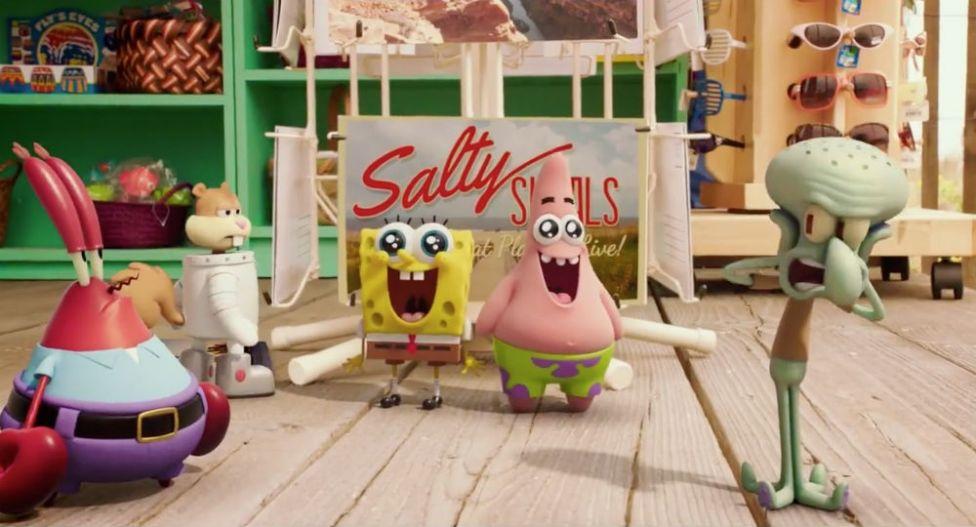 Spongebob-schwammkopf-3d-zweiter-trailer-deutsch