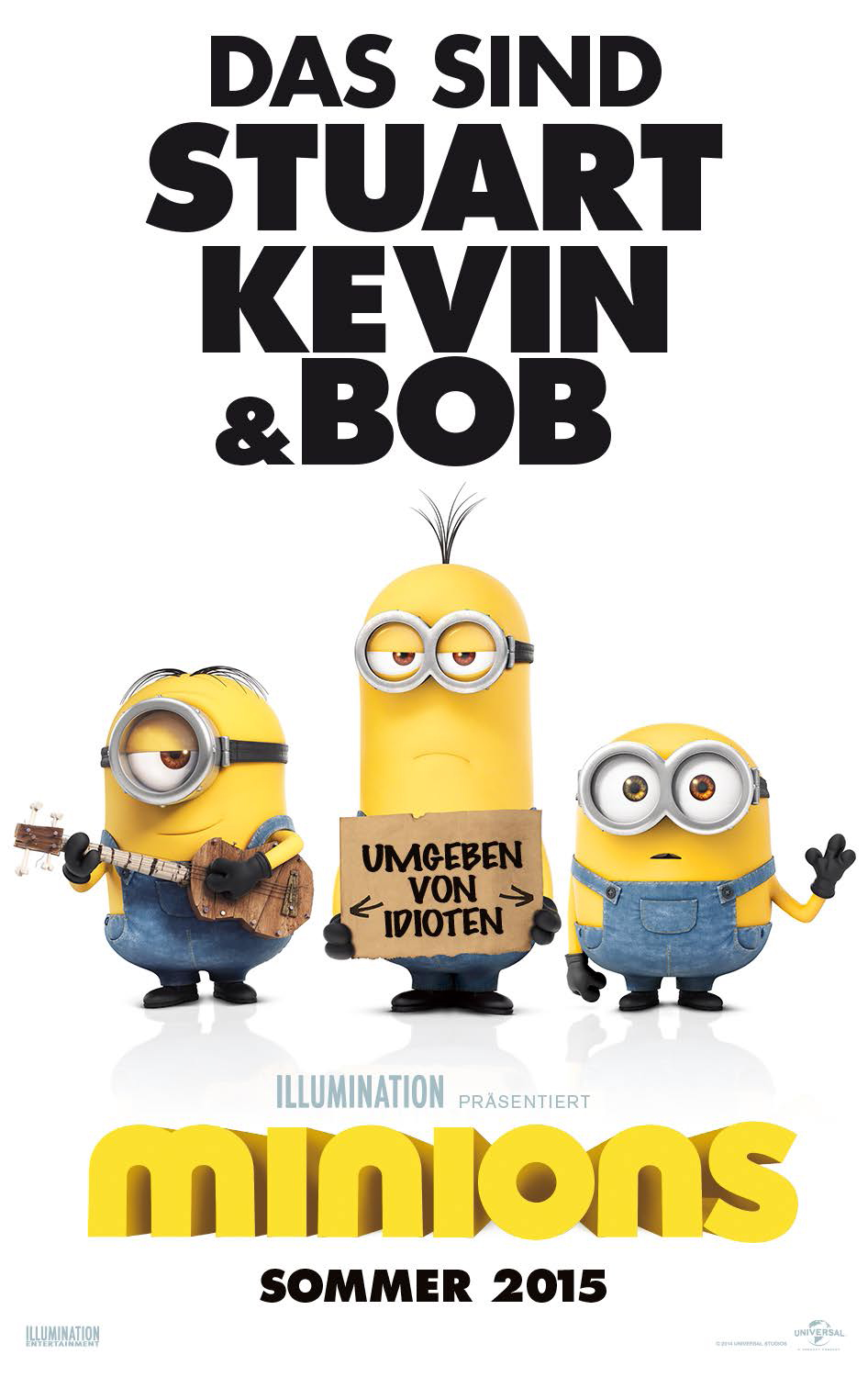 The-Minions-3d-erstes-poster