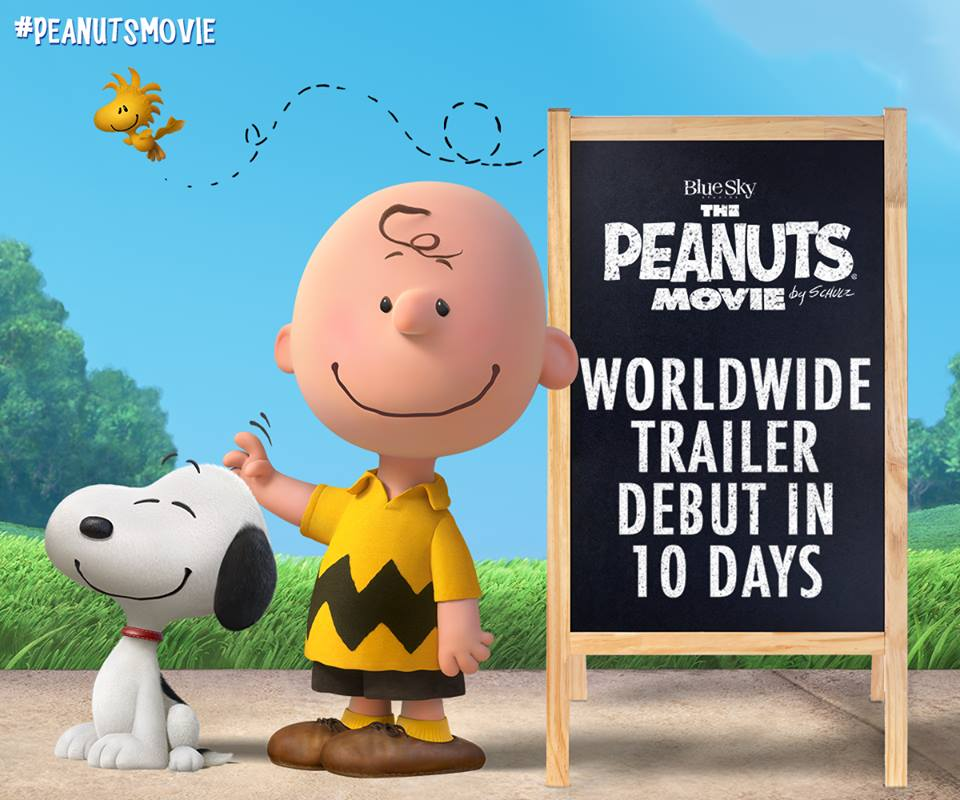 The_Peanuts_Movie_3d-8