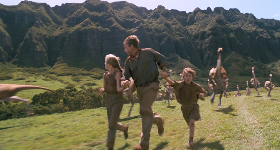 Jurassic-Park-3D-Blu-Ray-cap