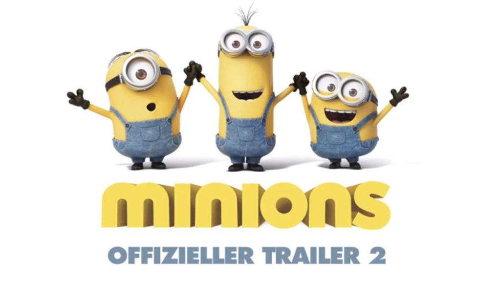 minions-3d-trailer-deutsch-2