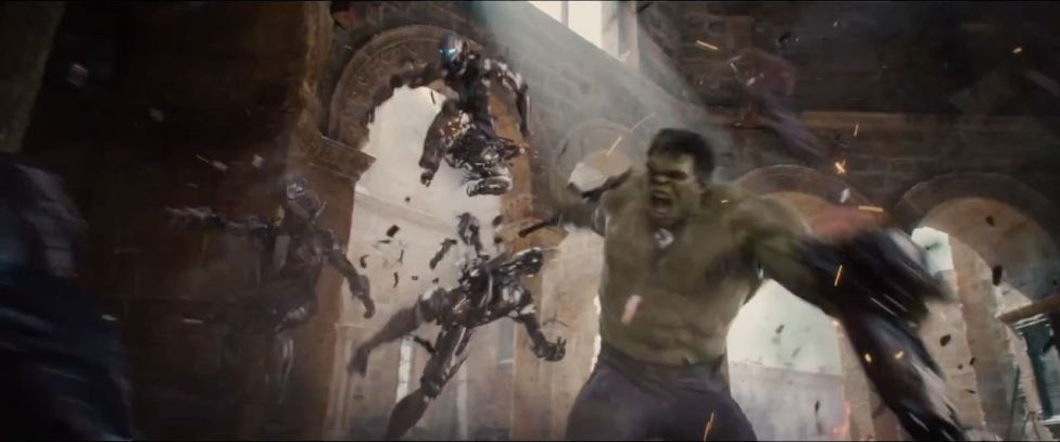 avengers-age-of-ultron-3d-trailer-3-cap