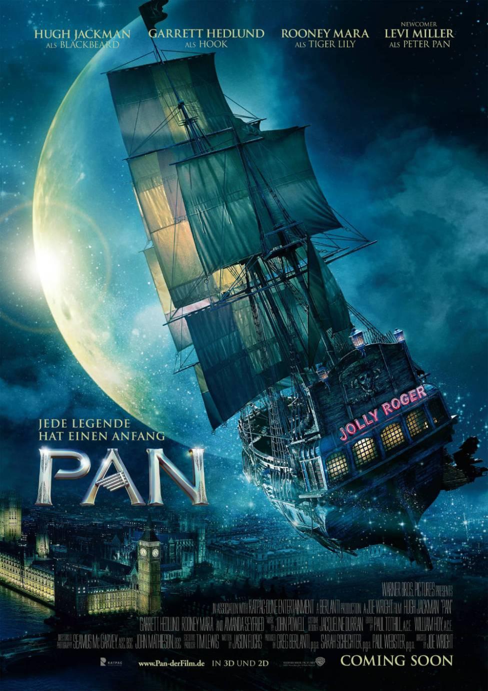PAN-3D-deutsches-filmposter-klein