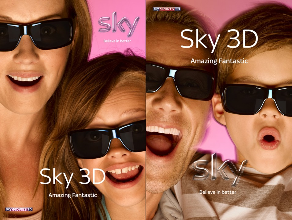 sky3d-uk-ad-2
