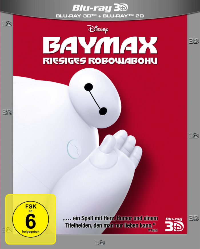 Big_Hero_3D-Blu-Ray-Cover-deutsch