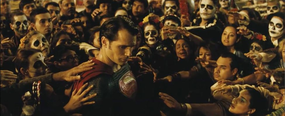 Batman-V-Superman-Dawn-of-Justice-3D-trailer-2-foto-3
