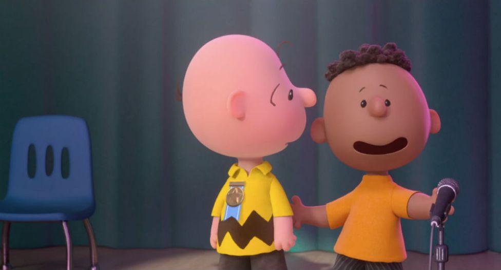 Die-Peanutes-Der-Film-3D-charlie-brown-und-franklin