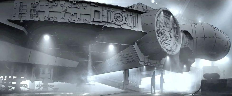 Star-Wars-Das-Erwachen-Der-Macht-3D-fotos-vom-making-of-clip-foto-2
