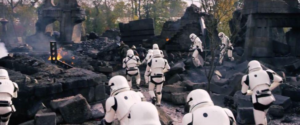 Star-Wars-Das-Erwachen-Der-Macht-3D-fotos-vom-making-of-clip-foto-5