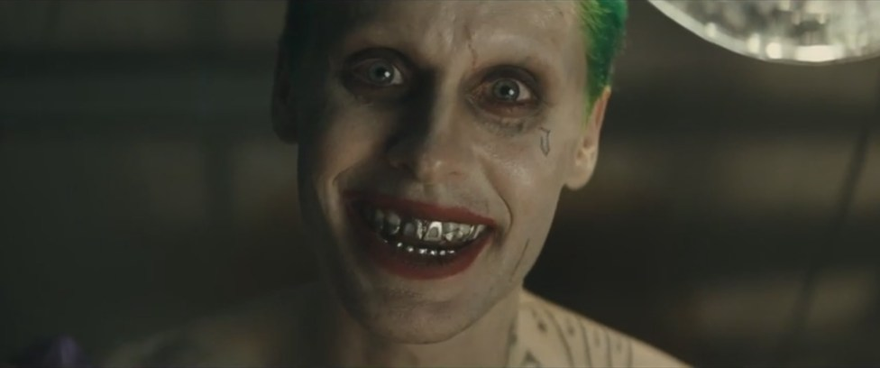 Suicide-Squad-3D-the-joker
