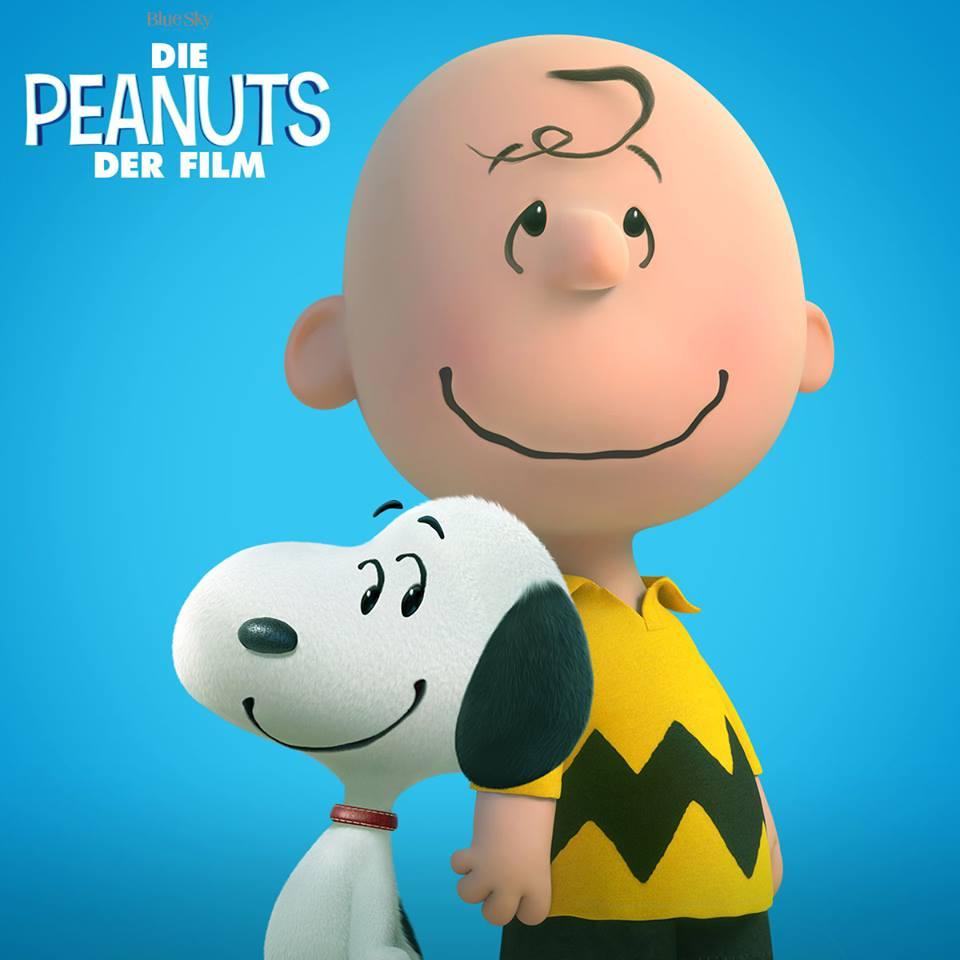 Die-Peanuts-Der-Film-3D-snoopy-und-charlie-brown-2