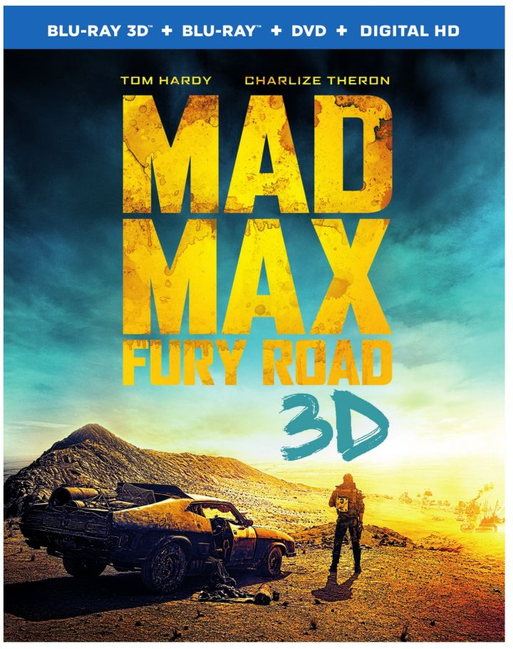 Mad-Max-Fury-Road-3D-Blu-Ray-cover-us
