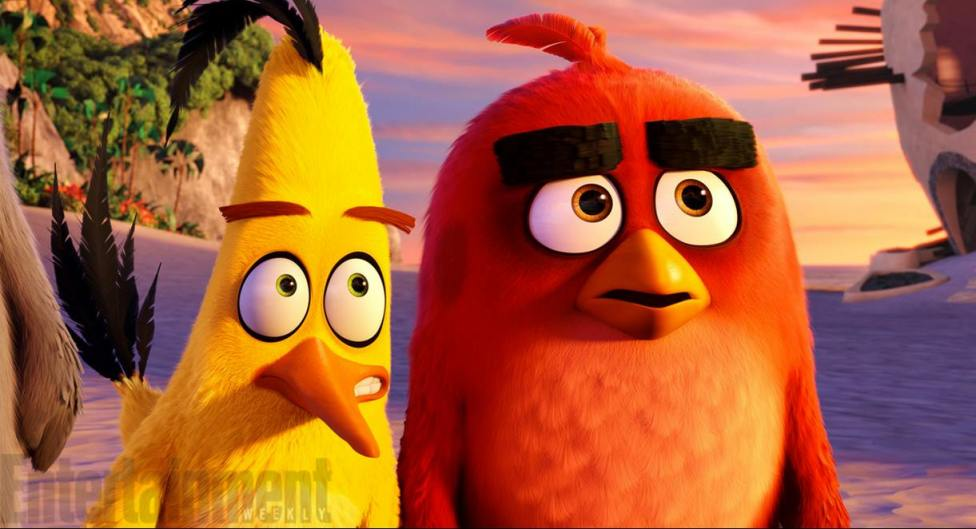 Angry-Birds-3D-neue-fotos-3
