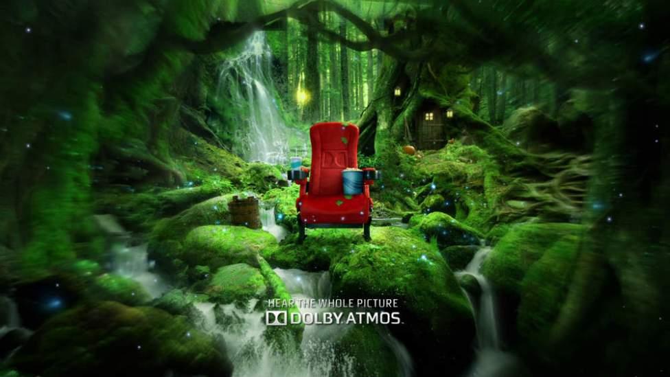 Dolby-Atmos-3D-soun-chair-meine-ersten-48-stunden-mit-dolby-atmos