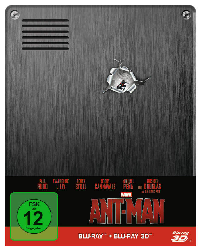 Ant-Man-3D-Blu-Ray-Steelbook