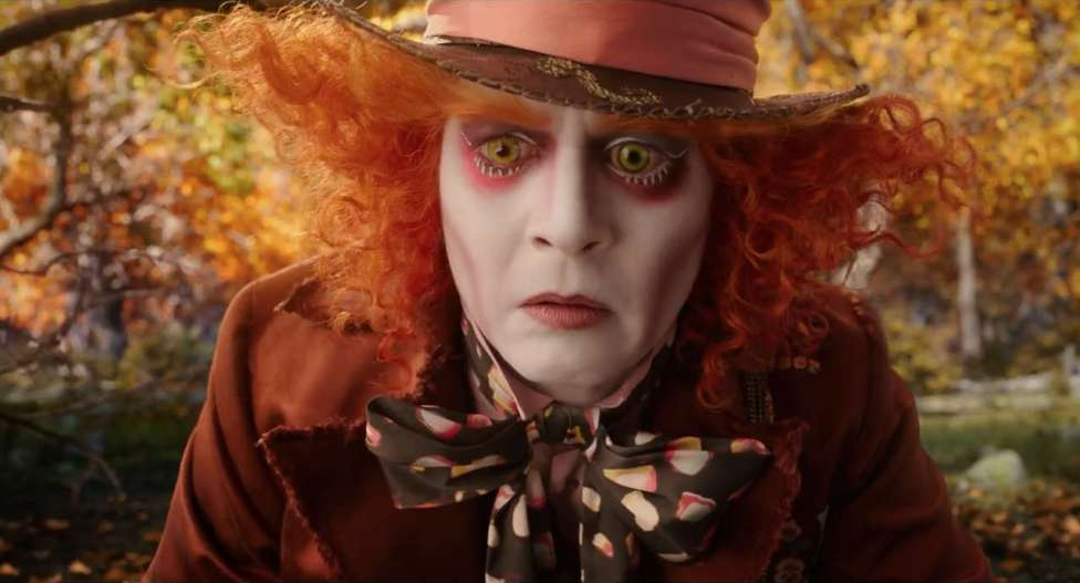 Alice-Through-The-Looking-Glass-3d-jonny-depp