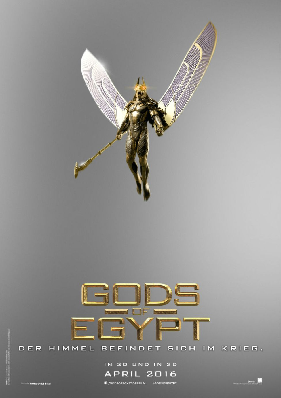 Gods-of-Eagypt-3D-deutsches-poster-2