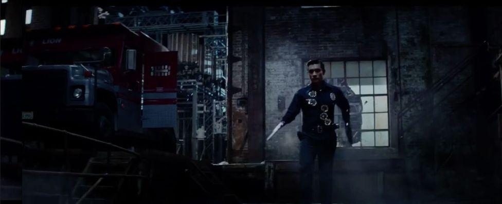 Terminator-Genisys-3D-Blu-ray-test-foto-3