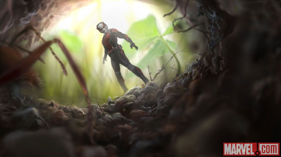 Ant-Man-3D-Blu-Ray-Test-foto-2