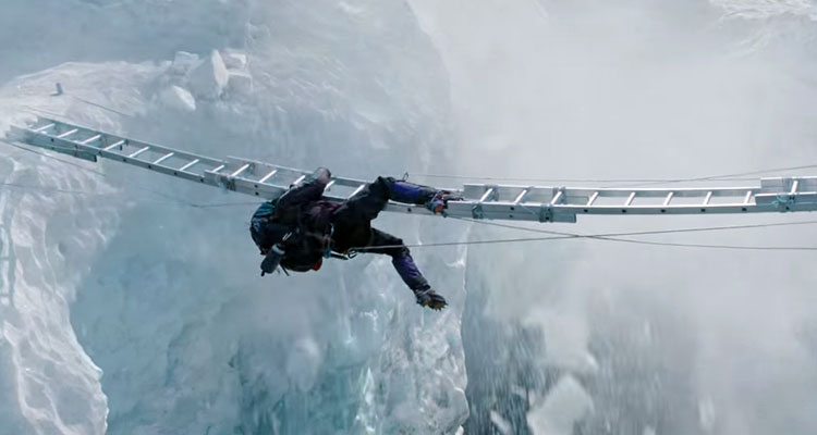 Everest-3D-Blu-Ray-test-cap