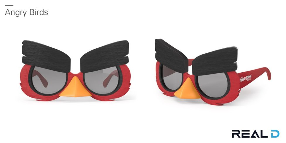angy-birds-3d-brille-foto-2