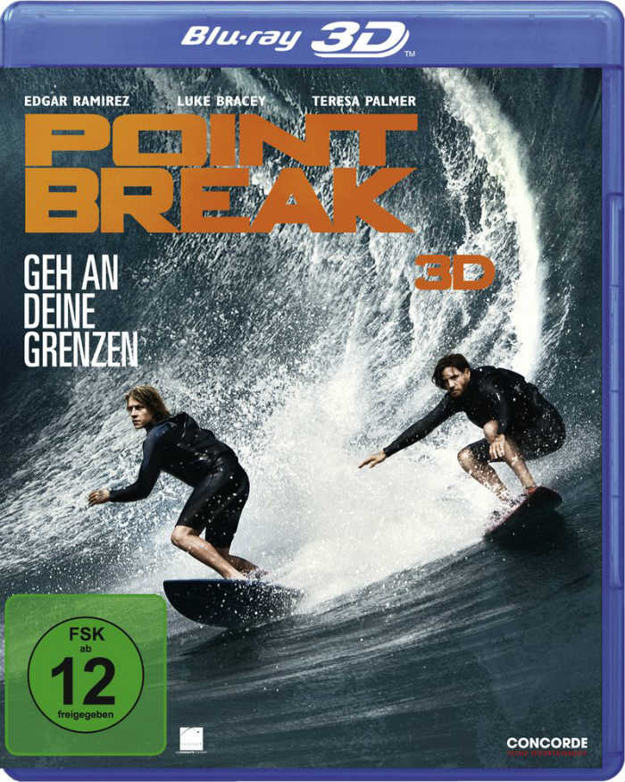 Point-Break-3D-Blu-Ray-cover-2