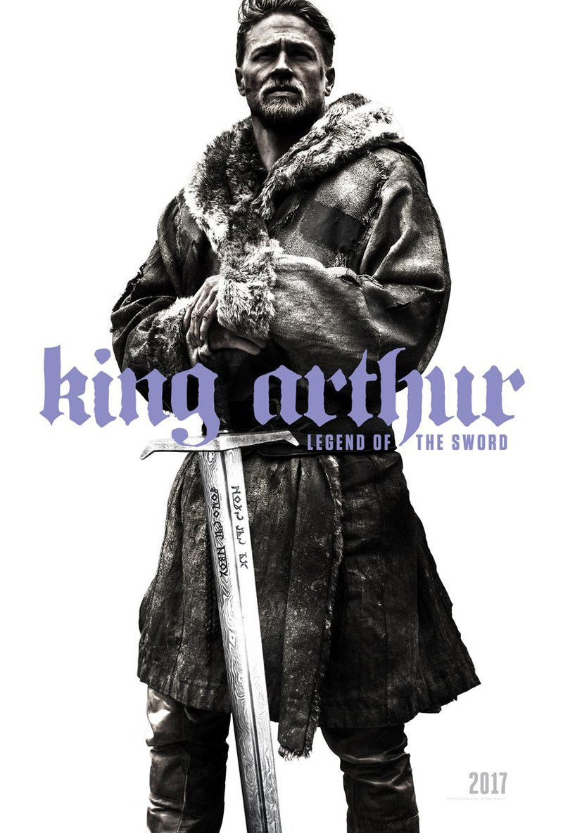 Guy-Ritchies-King-Arthur-Legend-of-the-Sword-3D-poster