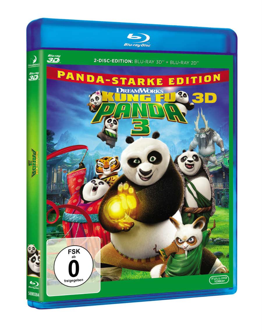 Kung-Fu-Panda-3-3D-Blu-Ray-cover-2