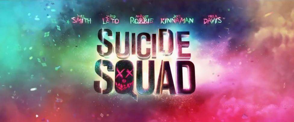 Suicide-Squad-3D-logo