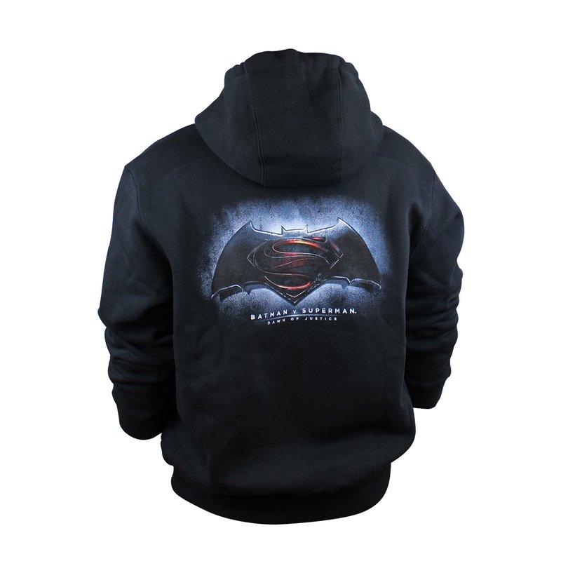 batman-v-superman-hoodie