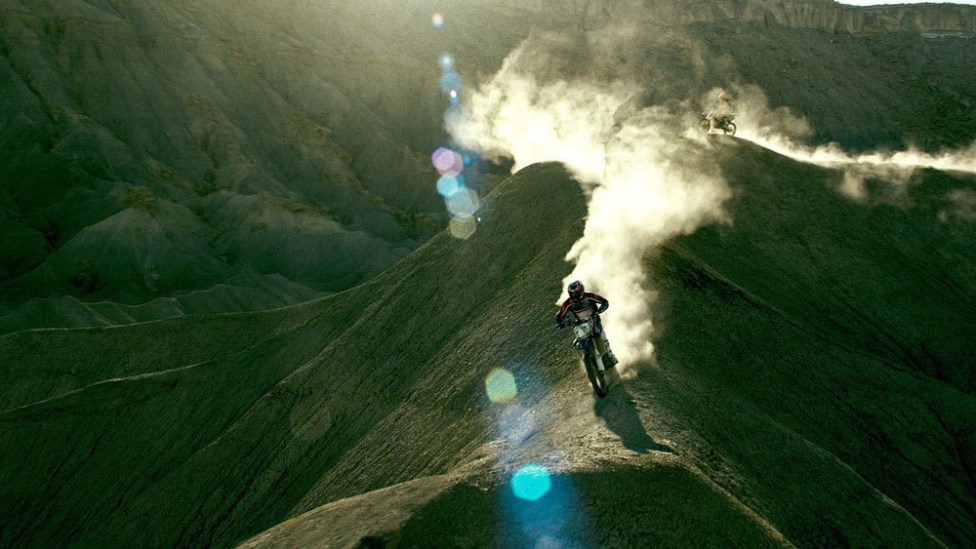 point-break-motocross