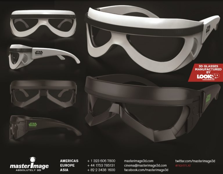 Star-Wars-Rogue-One-3D-limitierte-3D-Brillen-3dglasses-stormtrooper-death-trooper-infos-2