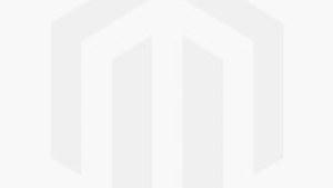 3D Bedroom Scene Download Download Furniture 3d Models