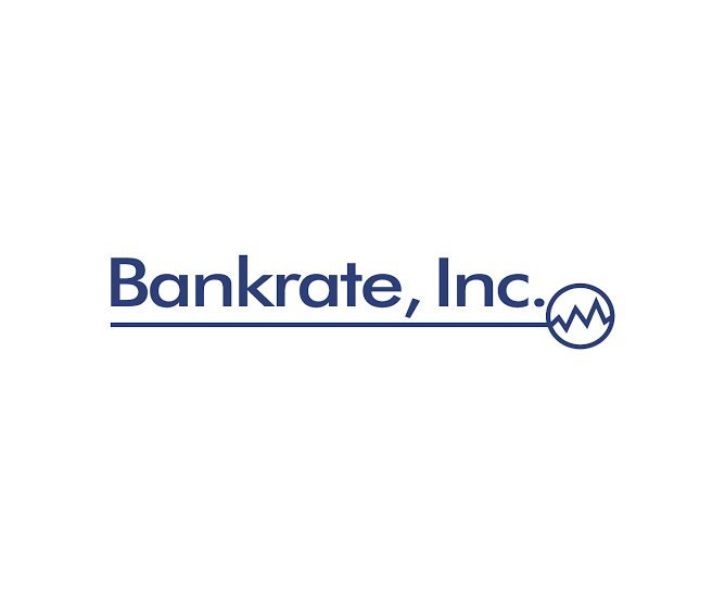 Bankrate - sample bank rate mortgage calculator 7 free documents