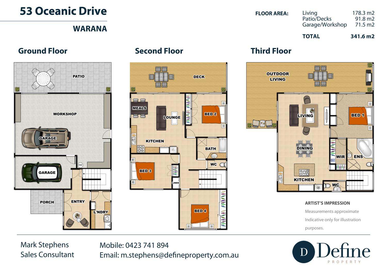 Efficiency Apartment Floor Plan Studio