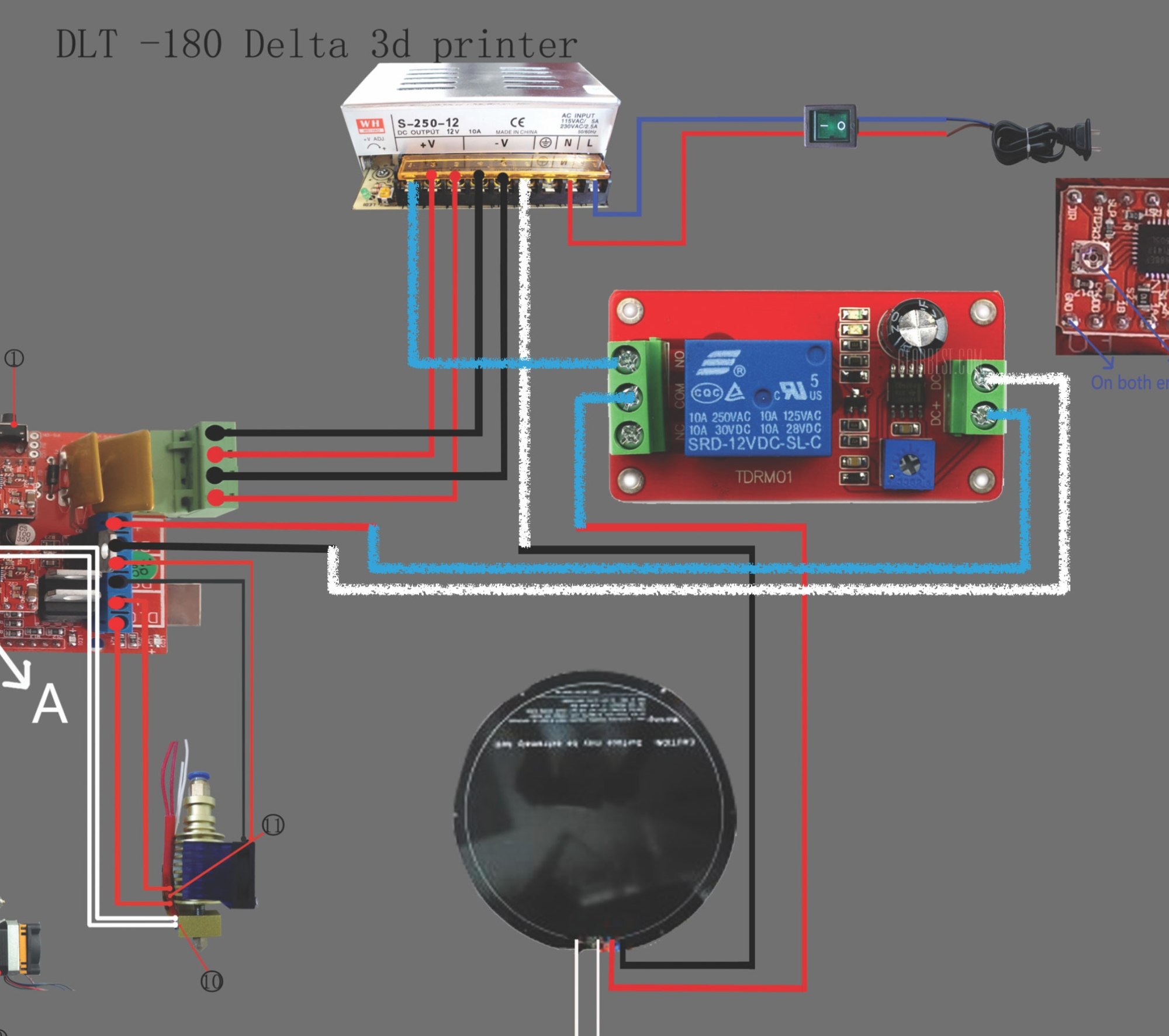 hight resolution of he3d delta dlt 180 heat bed relay wiring 3d printers talk newwiring copy 0 jpg2014 1786 321