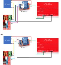 stop ec10 wiring diagram wiring diagram repair guides he3d delta dlt 180 heat bed relay wiring [ 1960 x 2264 Pixel ]