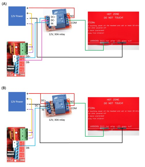 small resolution of stop ec10 wiring diagram wiring diagram repair guides he3d delta dlt 180 heat bed relay wiring
