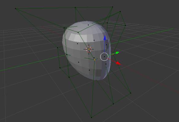 blender-objeto-deformado-lattice