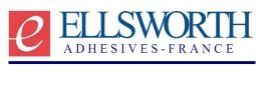 LOGO-ELLSWORTH