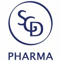 SGD PHARMA