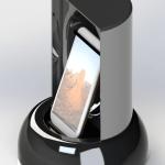 R&D interne Clean Phone